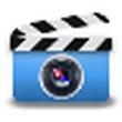 超级录屏官方版 v9.1