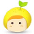 柠檬桌面 V1.3.0.1009官方版(桌面美化工具)