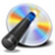 光盘刻录大师 V8.6官方版(数据刻录)