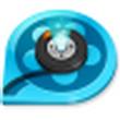 QQ影音2015旧版 v3.9.923.0正式版(影音播放器)