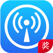 WiFi伴侣 V3.3.7for android(免费上网)