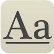 字体管家 V5.2.2 for android(字体更换)