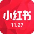 小红书 for iPhone(手机海淘)