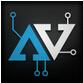人工防卫(病毒克星) v1.0.2 for Android安卓版