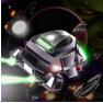 能量启动(宇宙舰队) v1.0 for Android安卓版