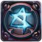 天使之石(人类希望) v2.0.1 for Android安卓版