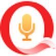 千帆直播助手 V1.0.0.17官方版(视频直播)