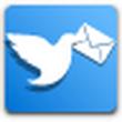信鸽 V2.4.5官方版(聊天通讯软件)