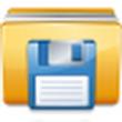 FileGee文件备份软件免费版 v9.8.8