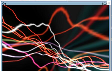 随风飞音Mcool V16.0.0.3308绿色版(音乐盒) - 截图1