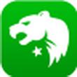 微商猎手 V2.20官方免费版(微信好友管理软件)
