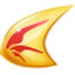 迅雷网游加速器正式版 V3.15.0.9024