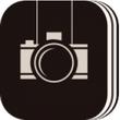 摄影玩家 V3.2.0官方版for android(摄影学习)