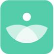 育学园 V2.0官方版for android(护理知识)
