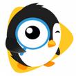 企鹅看看安卓版 v1.4.4