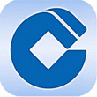 中国建设银行 for iPhone(掌上银行)
