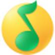 QQ音乐2015 V12.13.3324.1102电脑版(音乐点播)