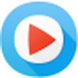 优酷客户端 V6.7.3.11247 官方免费版(视频播放器)