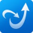 金山毒霸10 2015.11.30永久免费版(杀毒软件)