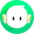 oppo手机助手PC版 V3.8.4.2496官方版(应用管理)