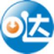 哒哒网游加速器 V2.0.15.1127官方版(网络加速)