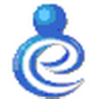 网络人Netman V7.285官方办公版(远程控制软件)