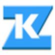 掌控局域网监控软件 V1.285官方版(监控软件)