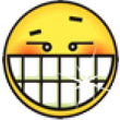 笑话万篇 V5.18v2官方版for android (每日一笑)