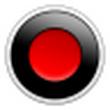 Bandicam V2.4.2.905官方中文版(视频录制软件)