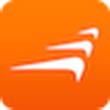 风行播放器 3.0.3.77官方版(视频播放器)