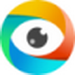 acd看图 V1.2.2.5官方版(看图软件)