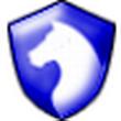 木马专家 V2015.12.01官方免费版(安全软件)
