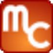Multi Commander V5.8.1.2042中文绿色版(文件管理器)