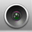 Yoosee V1.0.0.13免费版(视频监控)