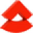 齐鲁证券通达信 V9.40官方版(证券分析工具)