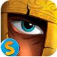 决战帝国(罗马战役) v1.6.1 for Android安卓版