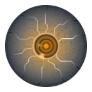 守卫星球(星球战士) v1.4 for Android安卓版