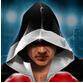 世界拳击挑战赛(拳击英豪) v1.0.6 for Android安卓版