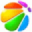360手机助手 2.5.1.1090官方版(手机管理)