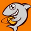 斗鱼直播伴侣官方PC版 v1.5.6.0