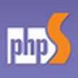 PhpStorm官方版(代码编辑器) v10.0.1