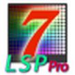 紫金播放器 V7.0.15.0826官方版(led播放软件)