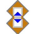SyncBackPro V7.5.5.0官方版(文件同步软件)