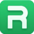 360超级ROOT V7.0.4官方版for android (一键ROOT)