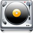 铃声剪刀 V2.79官方版for android(铃声剪辑)