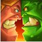 怪物城堡(城堡战争) v1.0 for Android安卓版