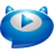 天天看高清影视 V6.4.12.1 官方免费版(视频观看)