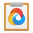 百度推广客户端 V5.6.3.0官方版(推广工具)