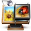 PhotoZoom Pro V6.0.4.0简体中文官方版(图片无损放大工具)