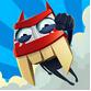 疯狂王牌(王牌飞行) v1.0 for Android安卓版